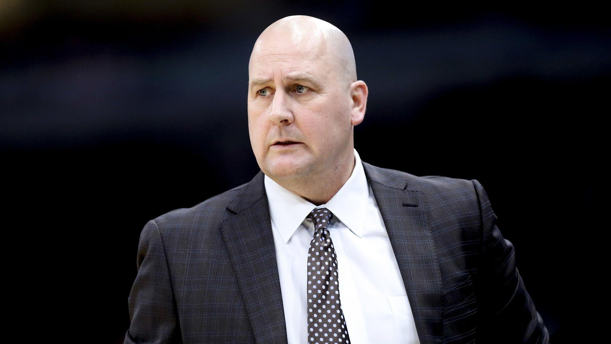 jim boylen - photo #3