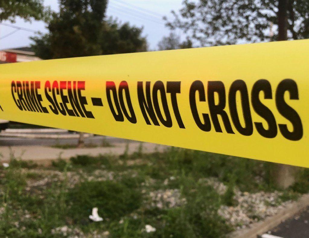 Dead baby found in Las Vegas dumpster