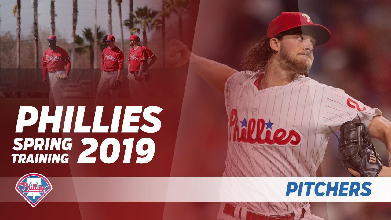 Mc-spt-phillies-spring-training-pitchers-20190211