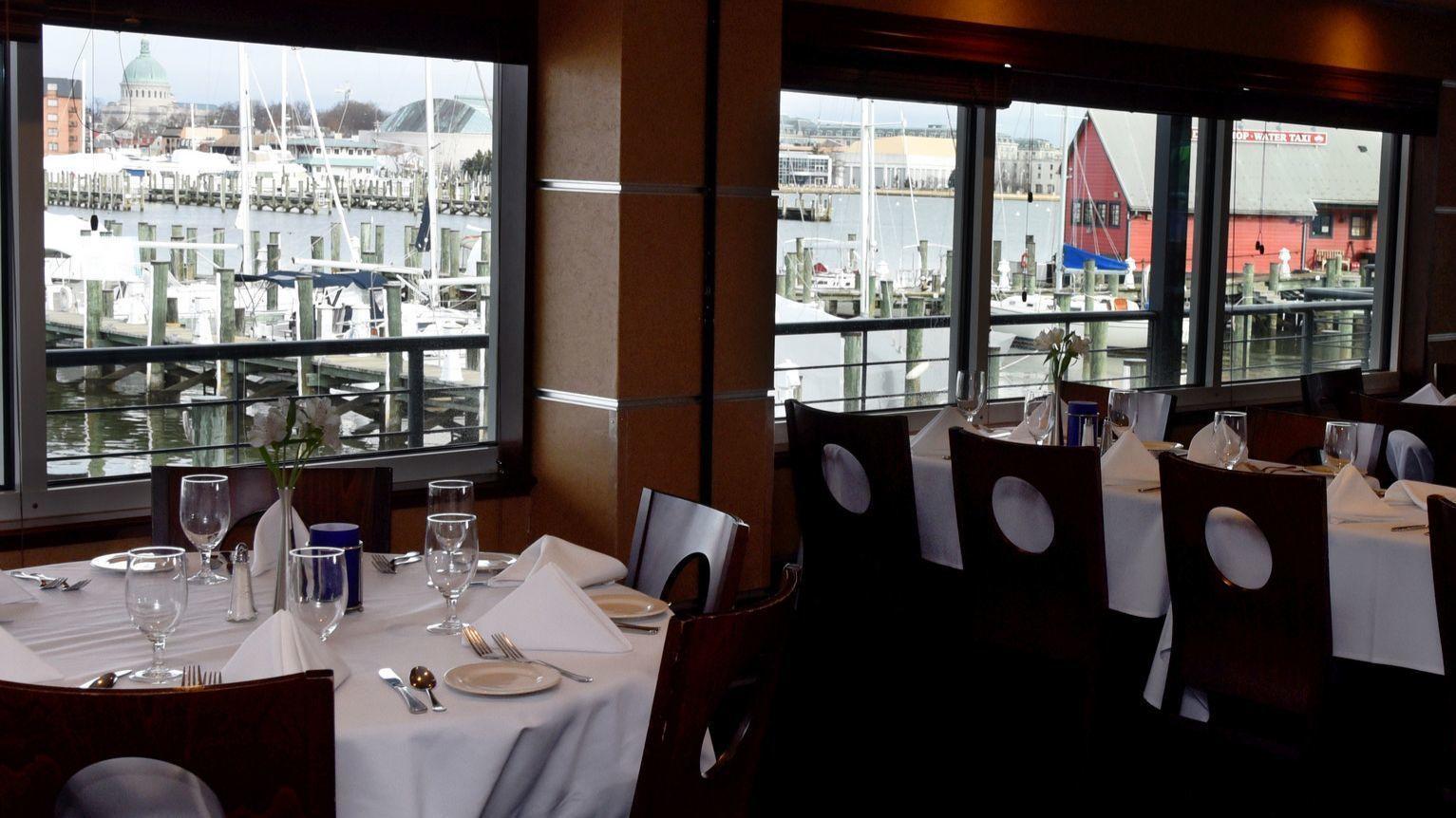 Anne arundel casino restaurants prototype 2 the game trailer