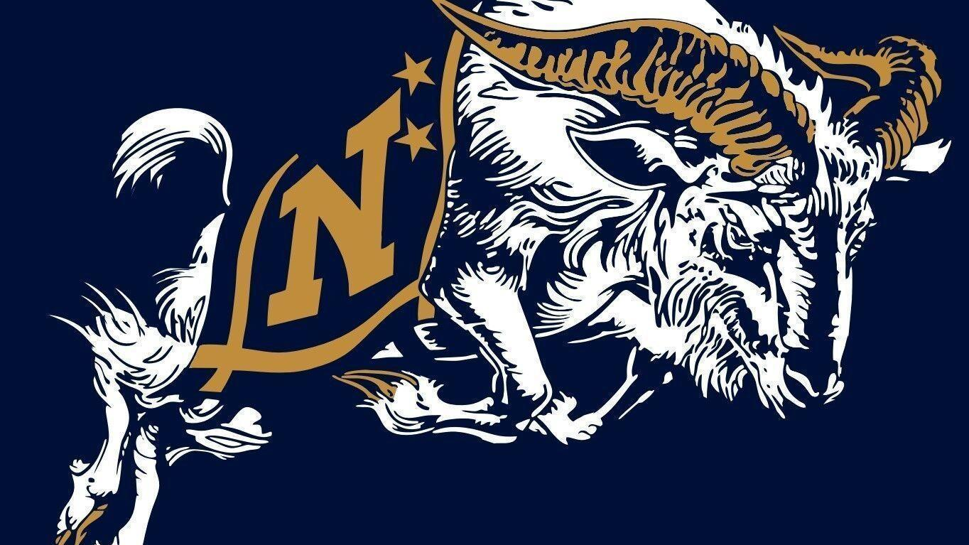 Navy women's track field wins Patriot League
