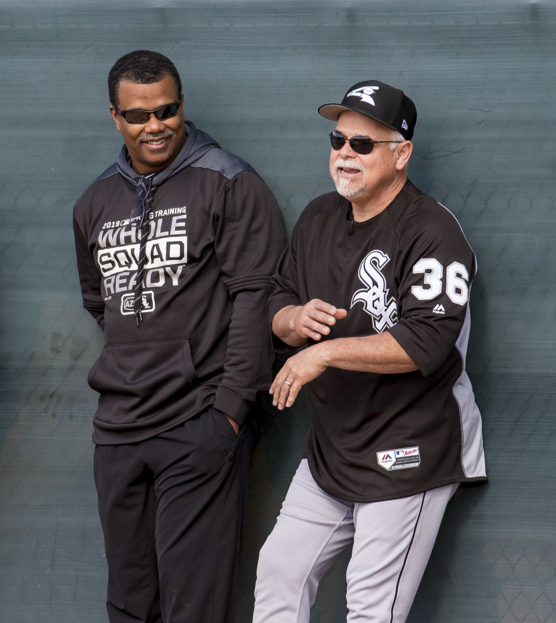 a82959577 Flipboard  5 takeaways from White Sox spring training