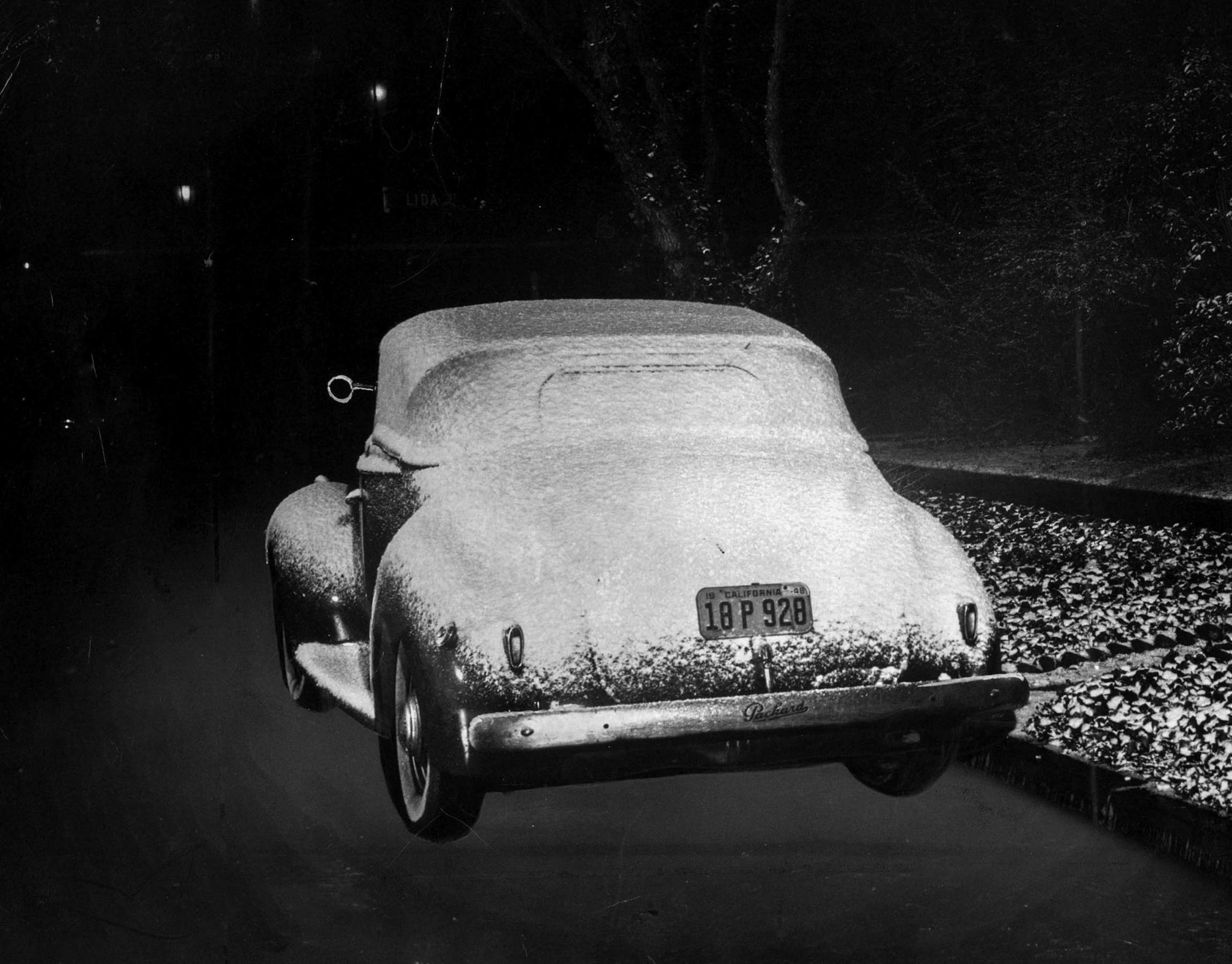 Jan. 9, 1949