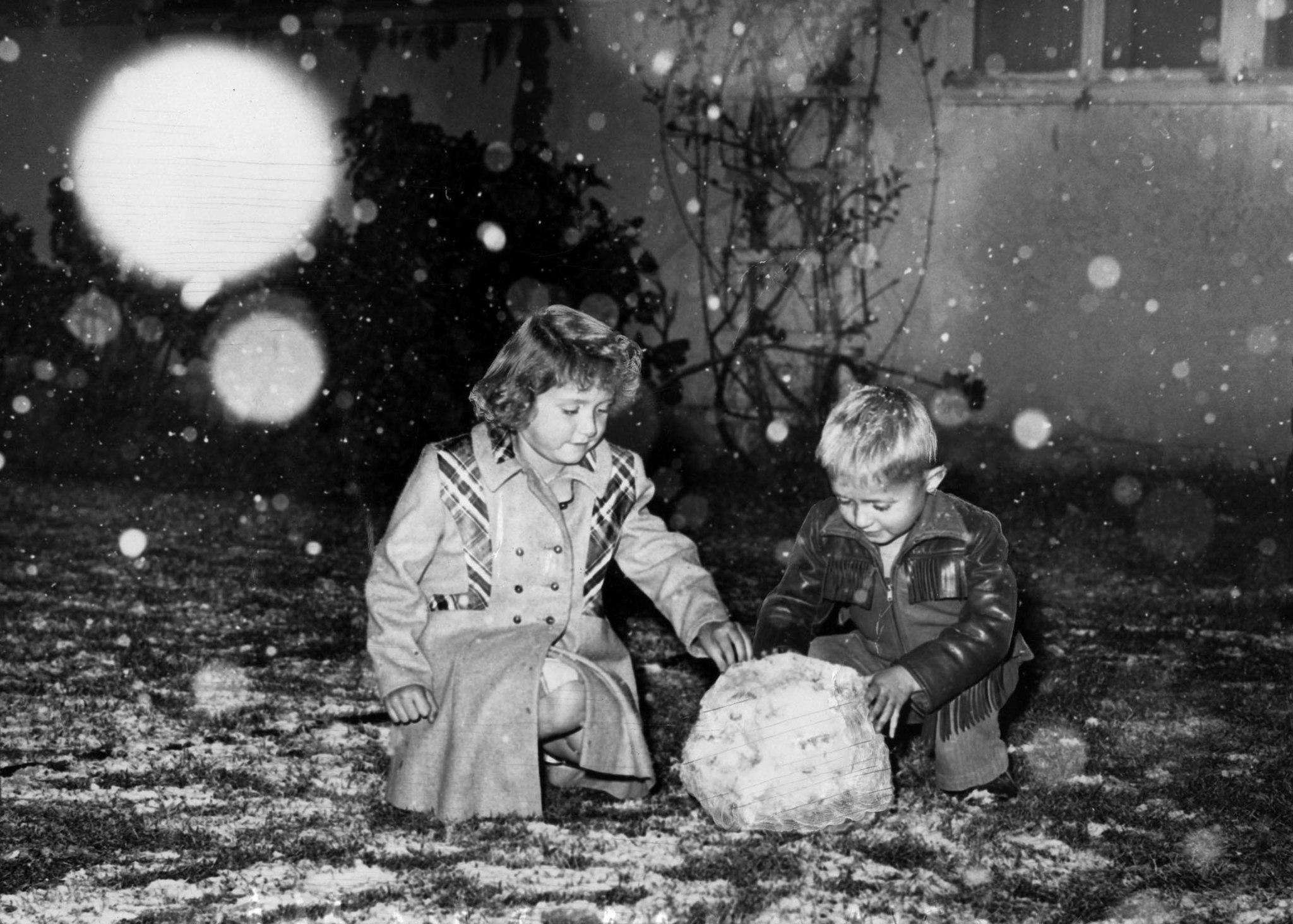 Jan. 10, 1949