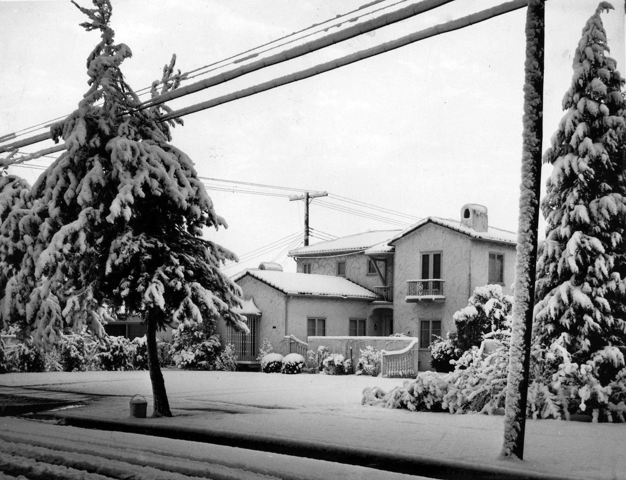 Jan. 11, 1949