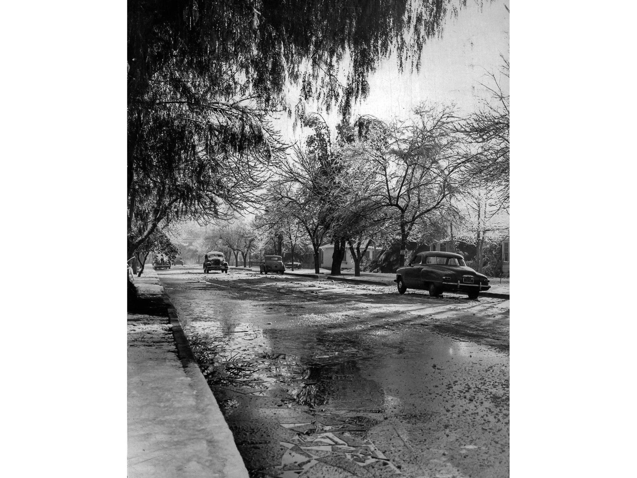 Jan. 12, 1949