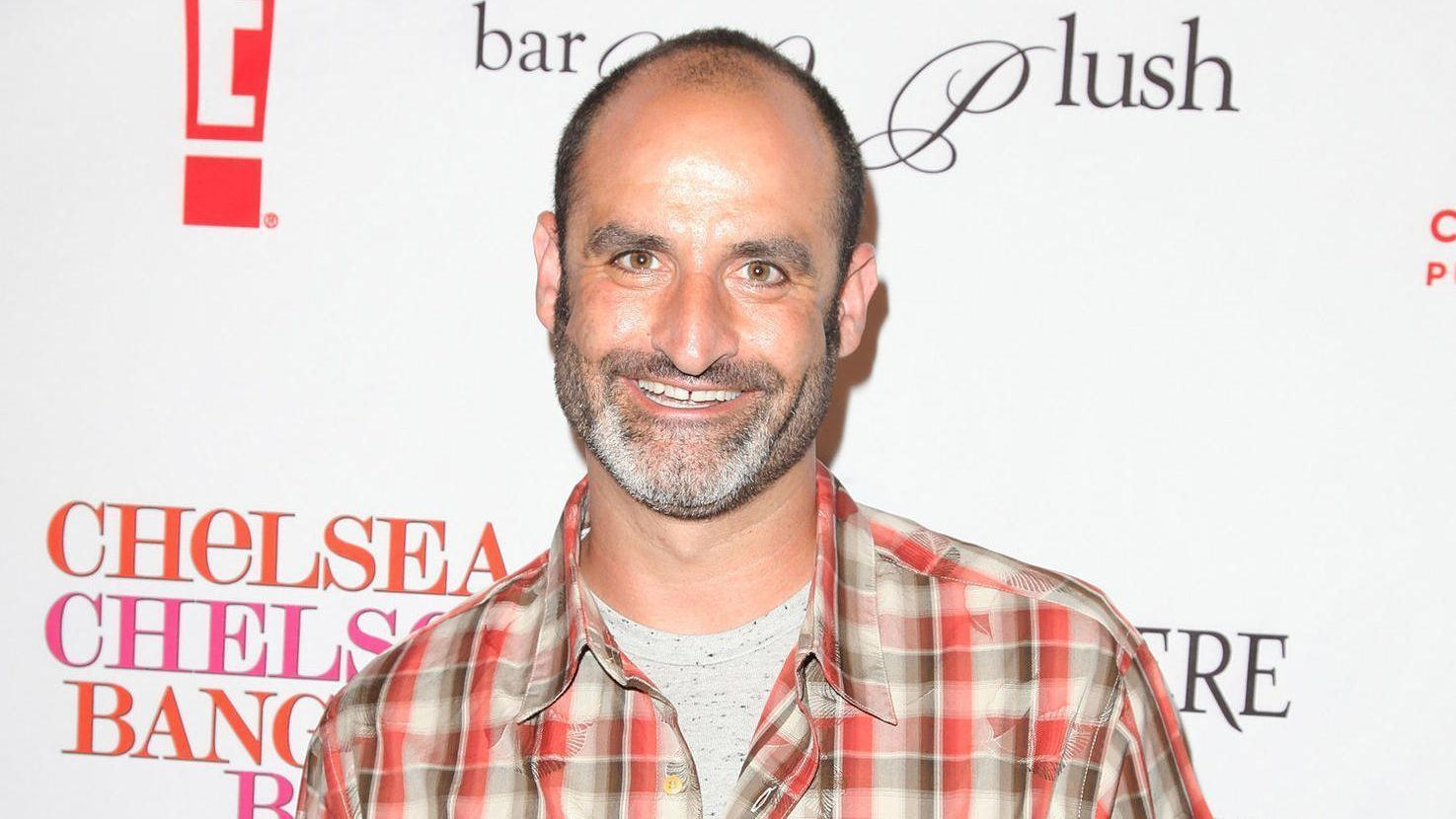 Cubs saddened by death of comedian and fan Brody Stevens