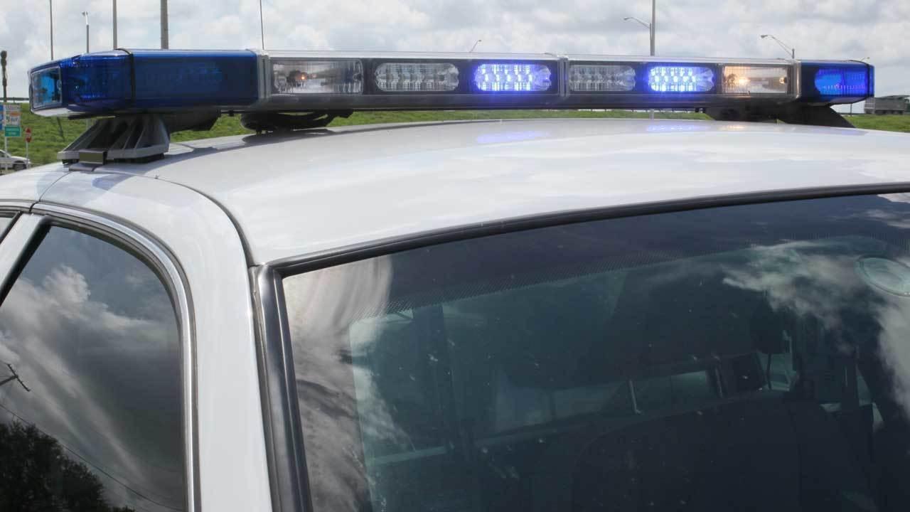 man killed in kissimmee-area shooting, deputies seek suspects