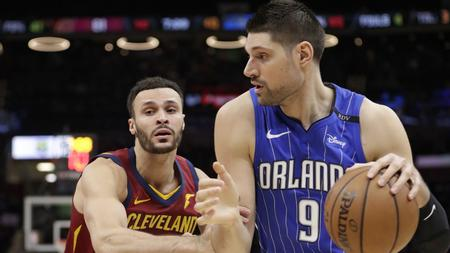 Three takeaways from Magic s 107-93 loss to Cavaliers 9bda61bea
