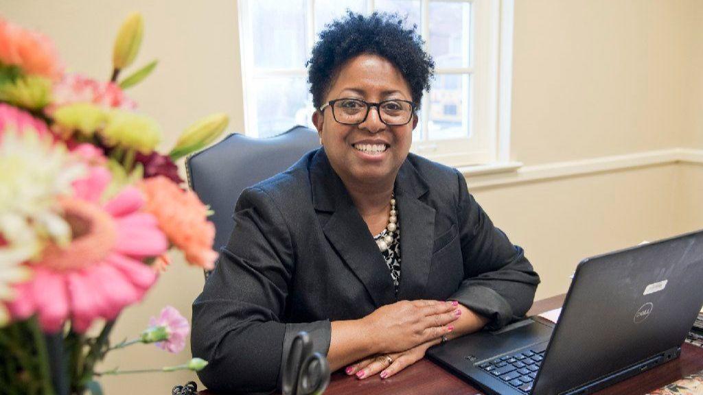 Anne Arundel County delegation split on end-of-life bill