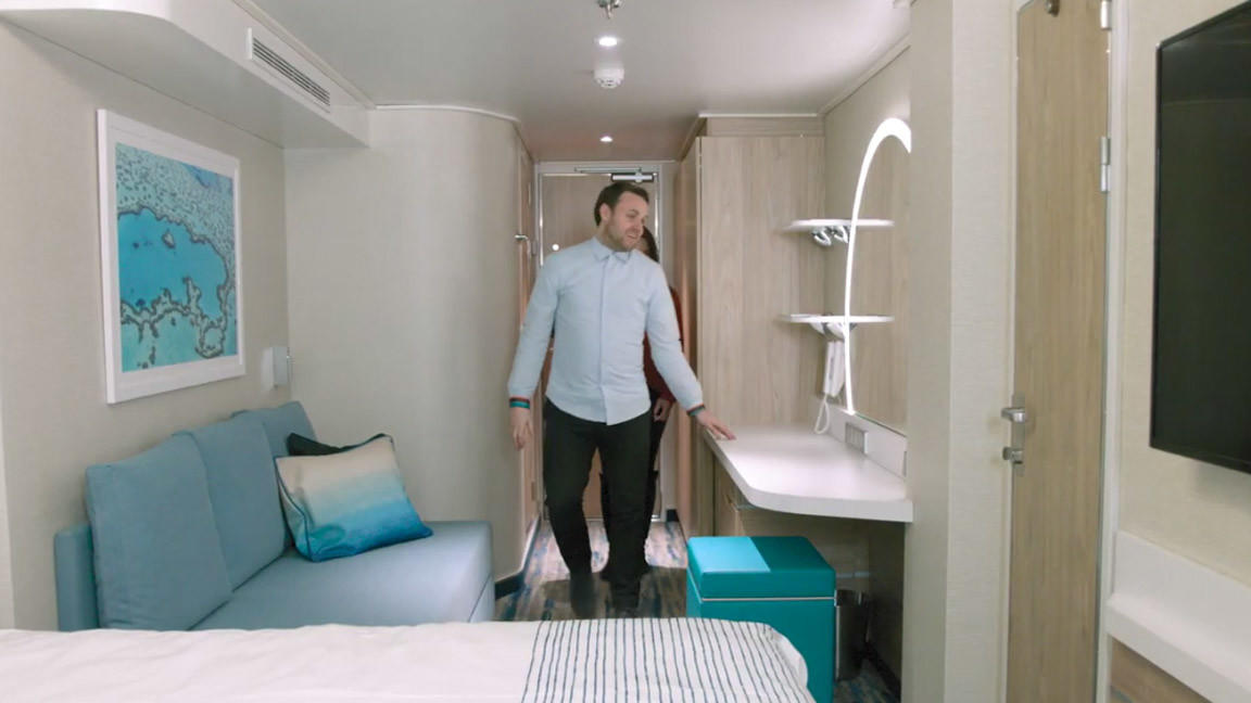 Flipboard Carnival Gives First Look At Staterooms Coming