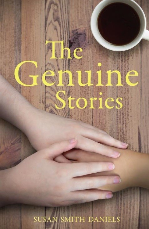 The Genuine Stories