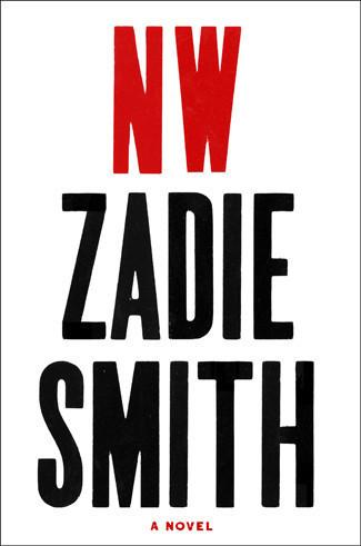 zadie smith nw essay