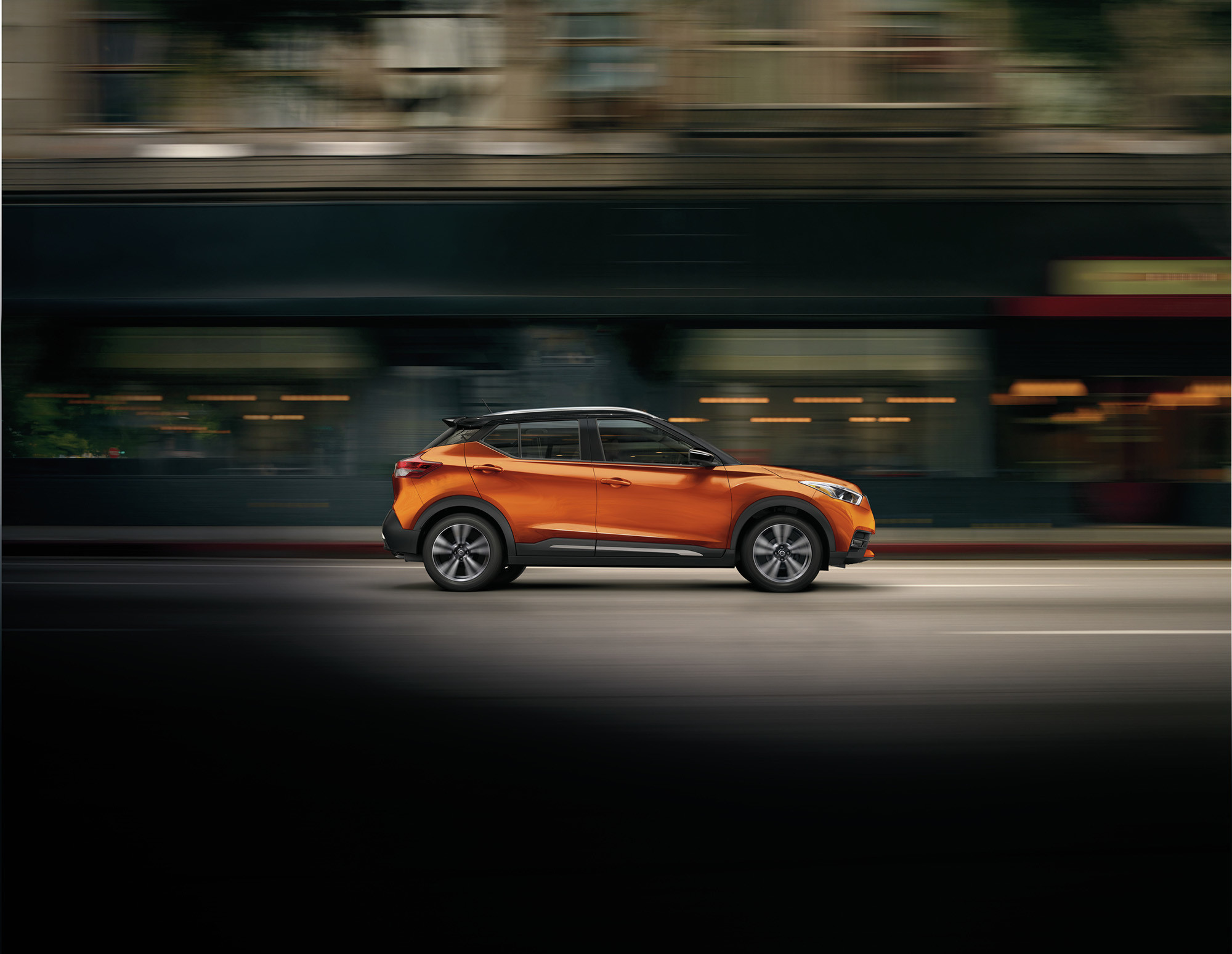 Value Kia Philadelphia >> Auto review: The 2019 Nissan Kicks adds another new choice in the small crossover market ...