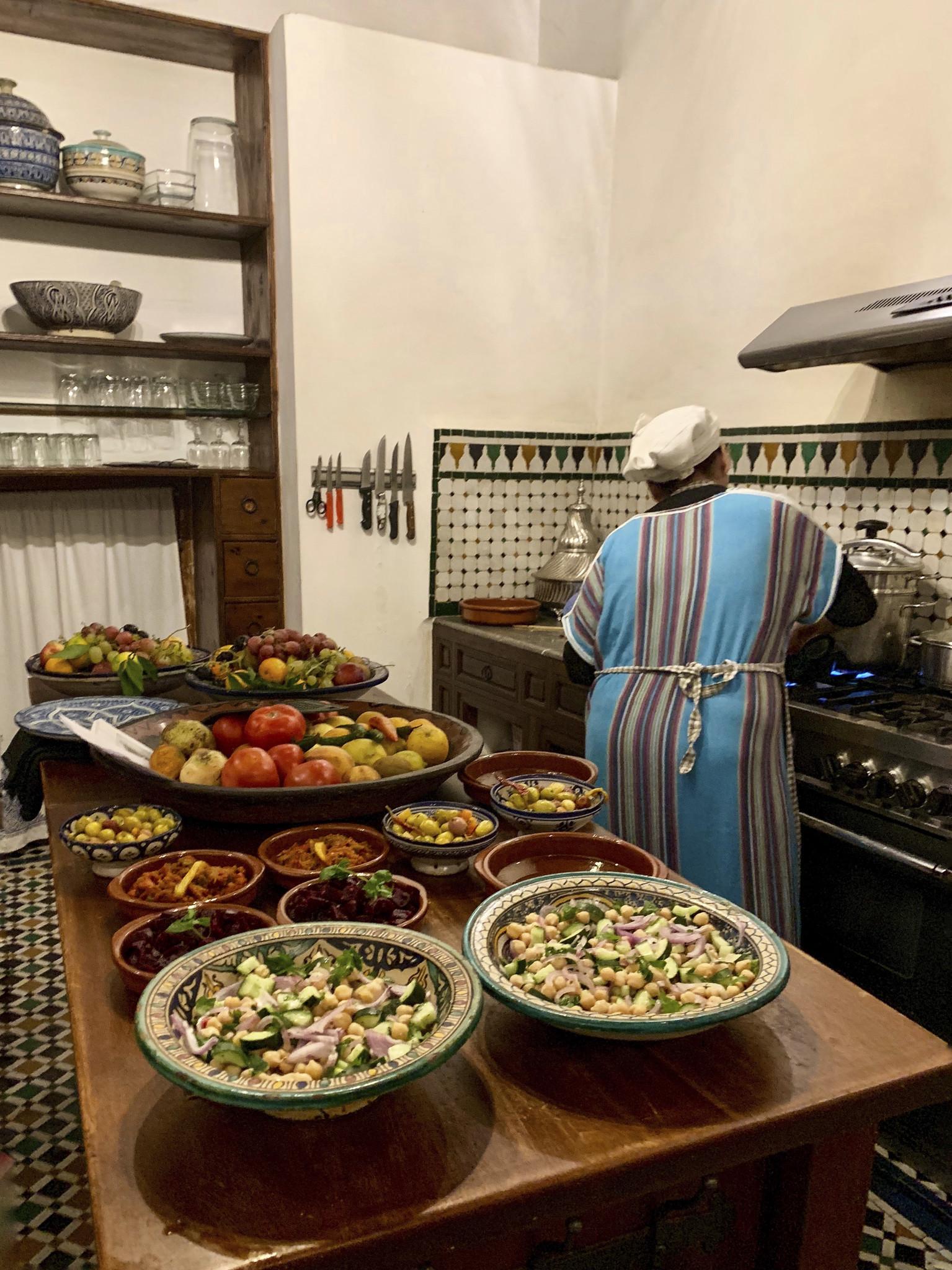 Картинки по запросу omelette