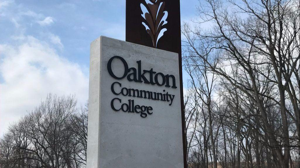 Meet The 13 Candidates Running For Oakton Community College Board