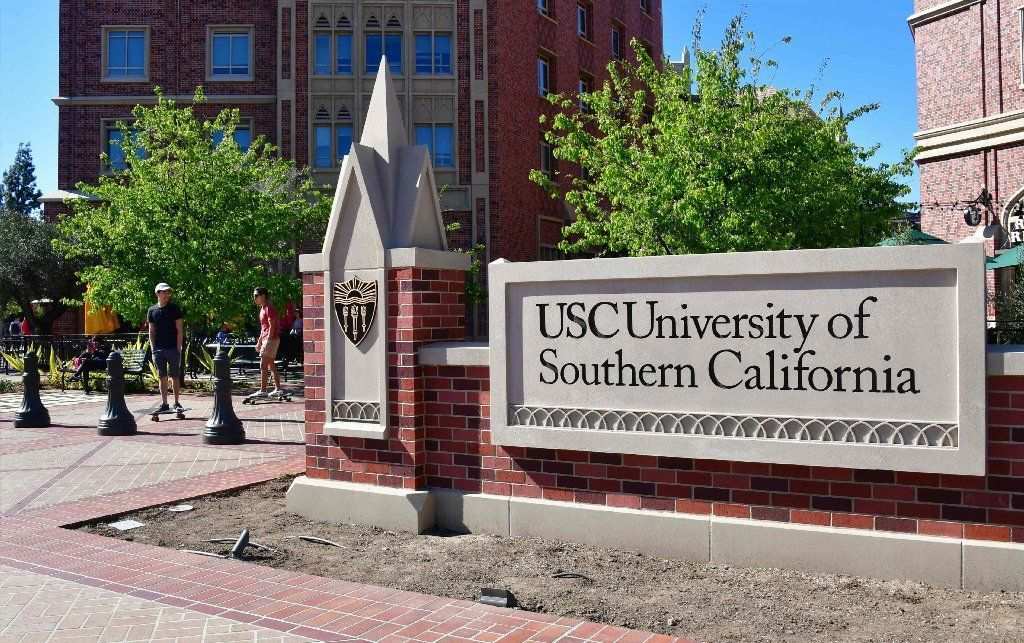 USC offers free tuition to families with $80,000 income or less, won't consider home equity for aid