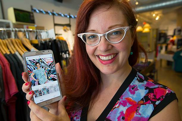 Instagram Rolls Out New Shopping Feature - Daily Press