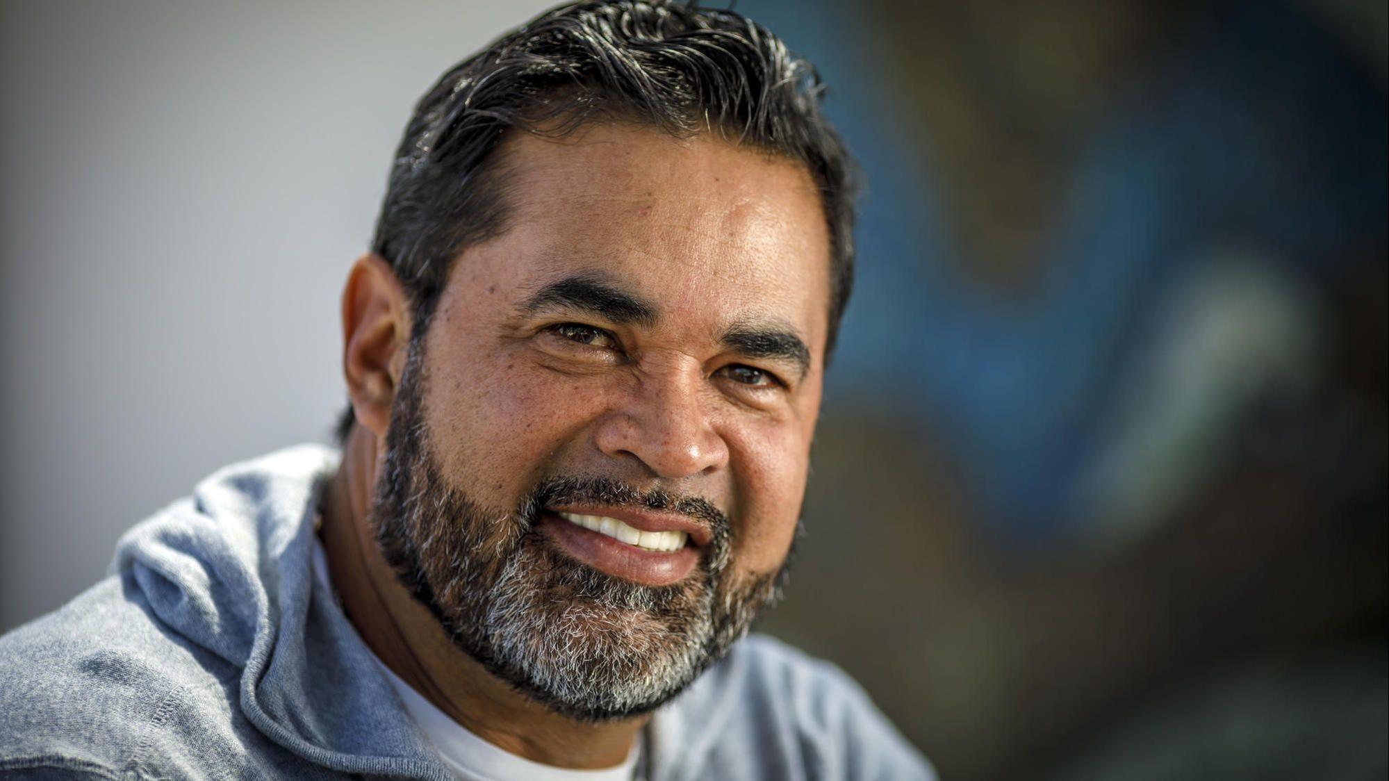 NBC Sports Chicago adds Ozzie Guillen as an analyst on White Sox pregame and postgame shows