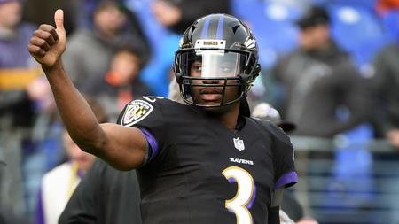 Baltimore Ravens News - Baltimore Sun 4603d7233