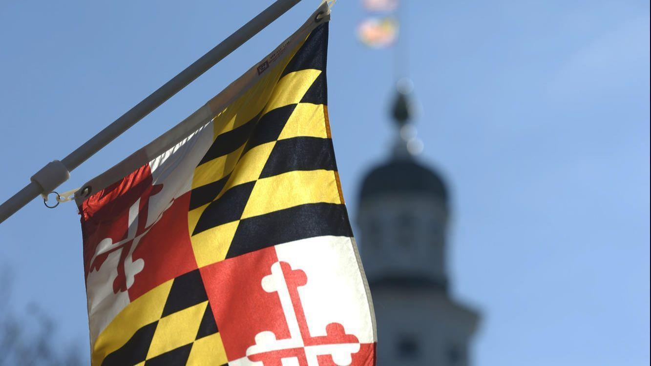 Maryland Senate passes $46.6 billion budget with less money for public schools than House version