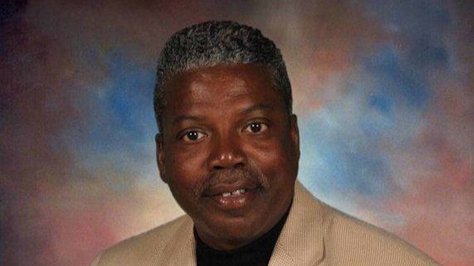 harvey school board member running for alderman despite