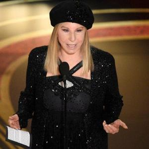 7b772816c Barbra Streisand apologizes for remarks on Michael Jackson accusers after  outcry