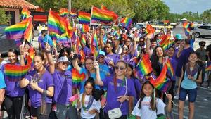 Lesbian clubs in west palm beach