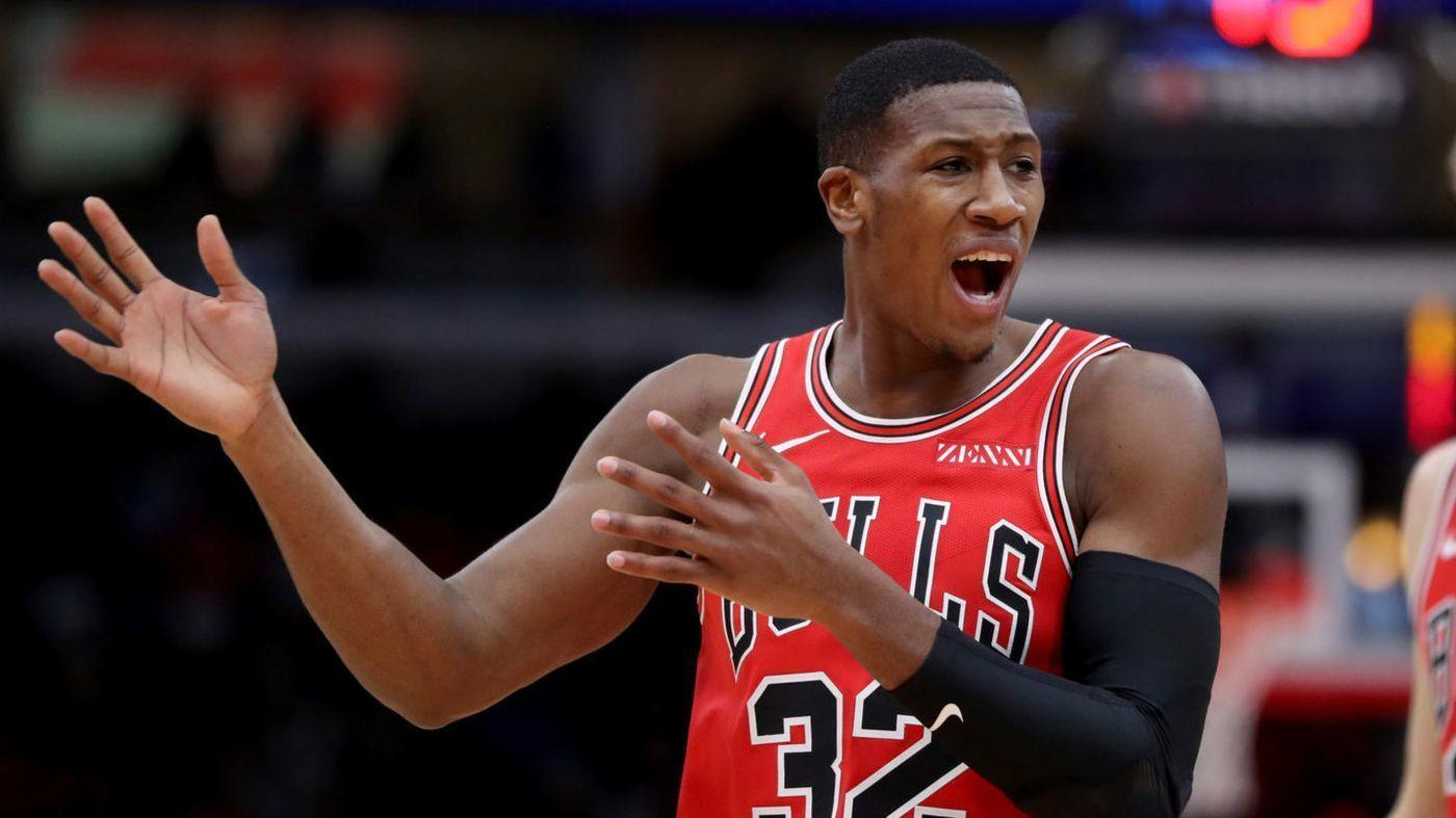 0c4a241e569a Bulls Q A  Does management have inflated view of where rebuild stands  Will  Derrick Rose be offseason target