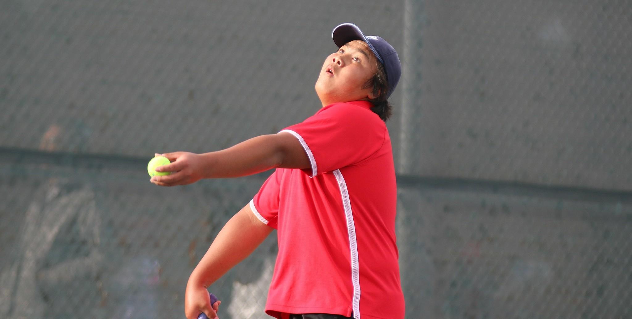 Bryce Nakashima