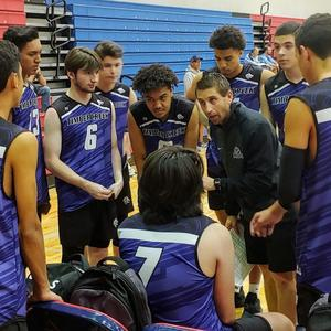 4d387a82df Varsity scores and top performers  March 30 · Varsity Sports