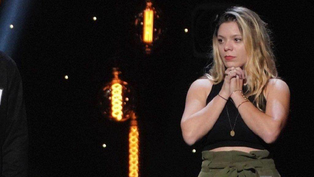 Bel Air's Emma Kleinberg misses top 20 cut on 'American Idol