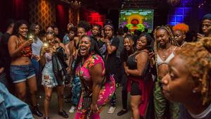 Why Do So Many People Not From Chicago Dictate Various Nightlife Scenes In The City