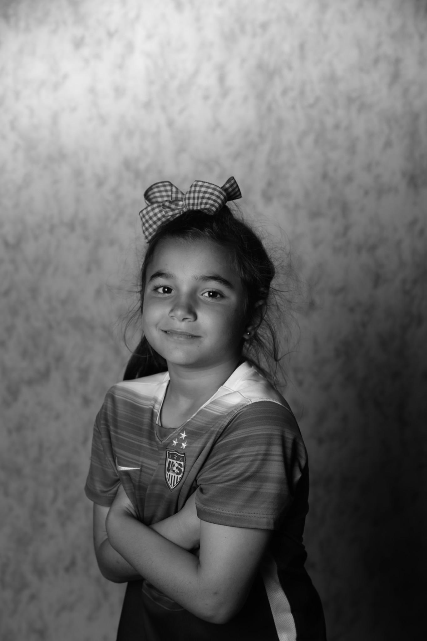 Adeline Santos