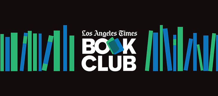 LA Times Book Club