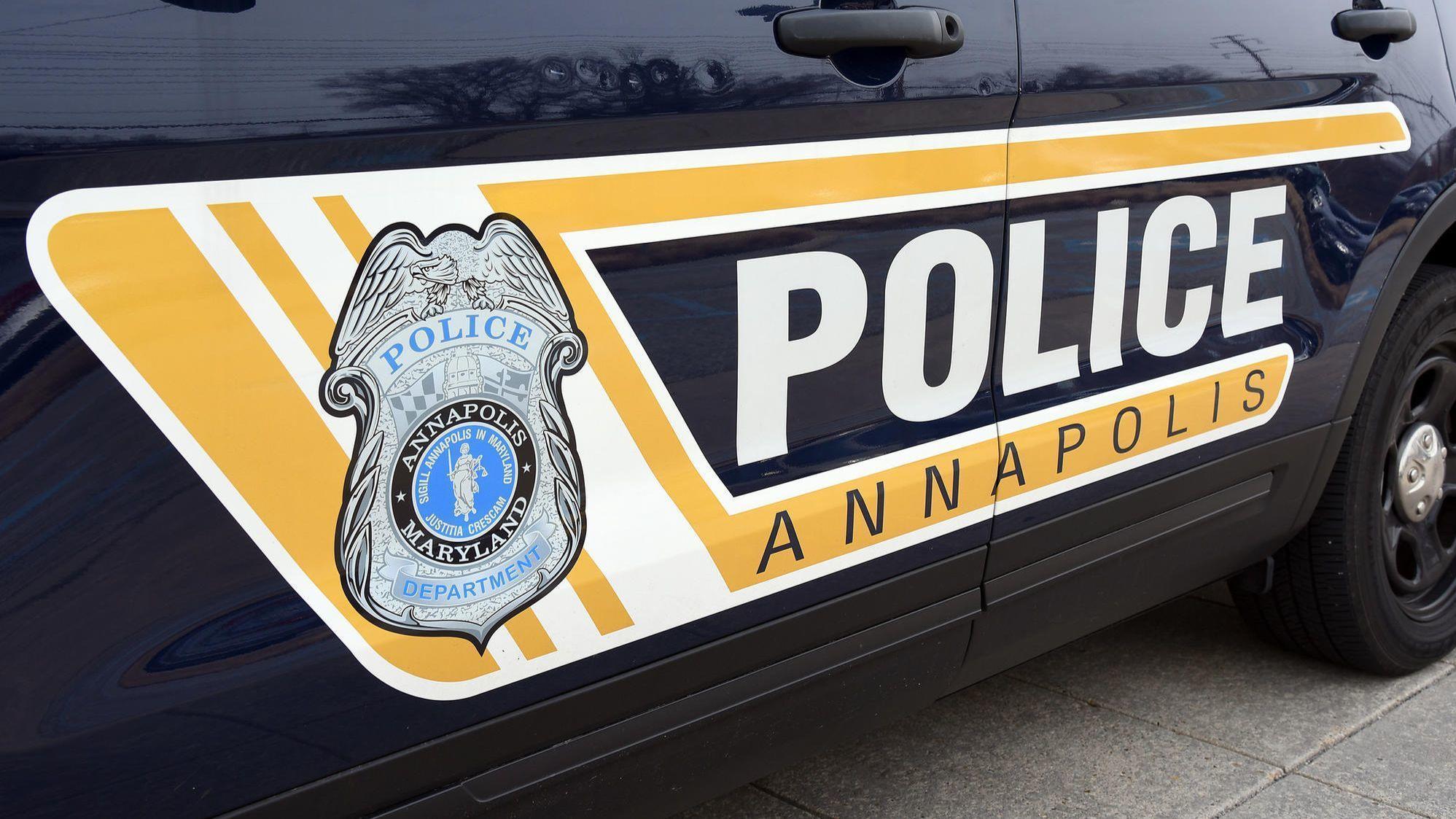 polis arrest videor