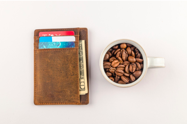 b19f509e6aa24 Top Expert Tips on How to Choose the Right Men s Wallet - Capital Gazette