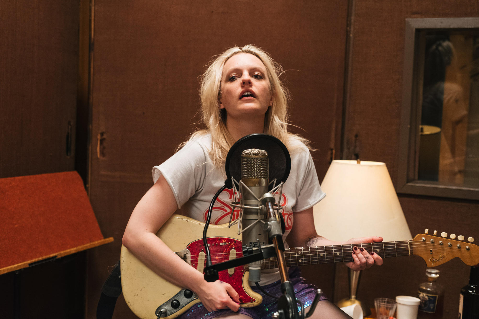 Indie Focus: Taking in 'Her Smell'