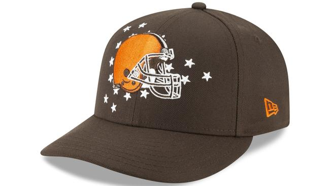 fd497af536287 Ranking this year s official NFL draft ballcaps