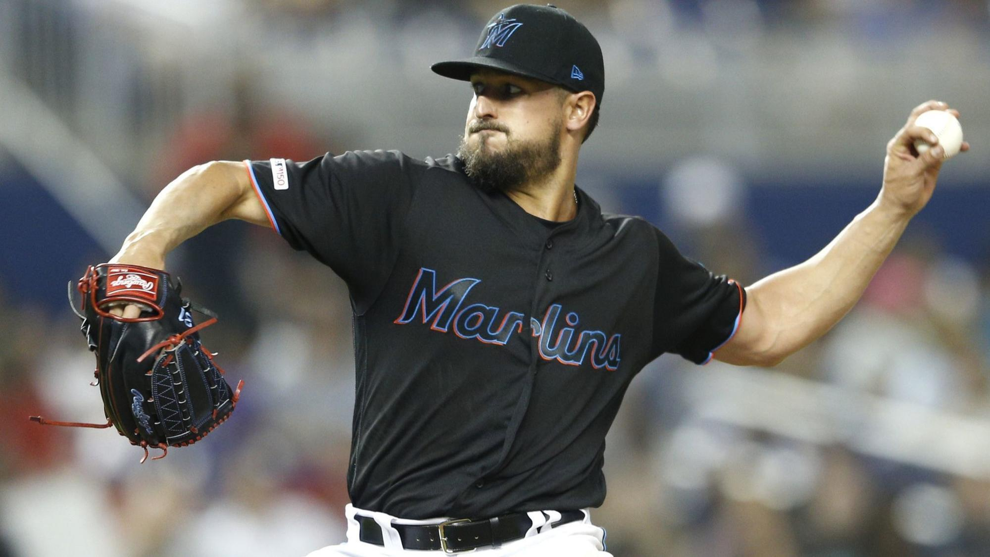 Marlins mailbag — All-Star candidates, top prospects and could TV deal be lower than expected?
