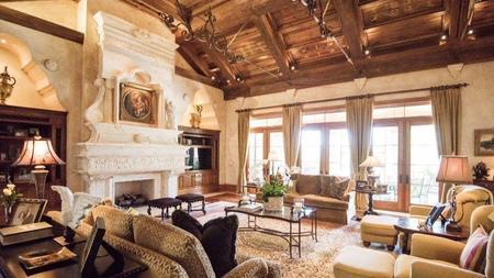 Orlando Real Estate & Homes for Sale - Orlando Sentinel