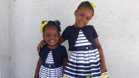 f05c8695c31 Driver was taking her goddaughters to church before fatal crash on I-95