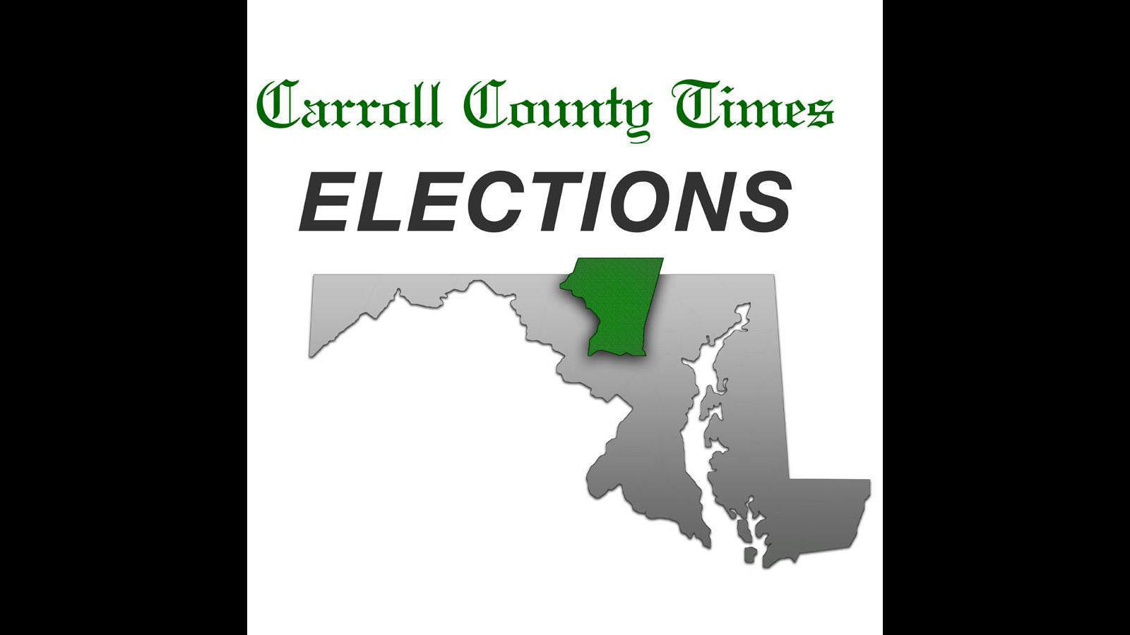 Election 2019: Get to know Mount Airy's candidates - Carroll