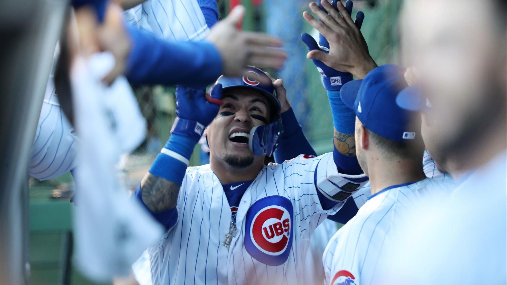 5cf93e8cfba The 20 best Cubs and White Sox game-day giveaways