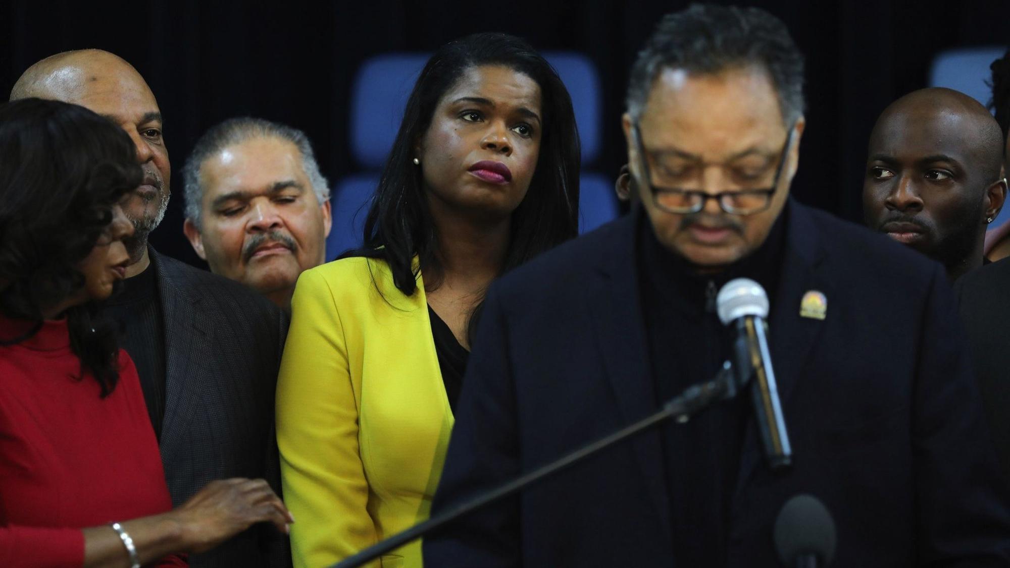 city prosecutor joins race - HD2000×1126