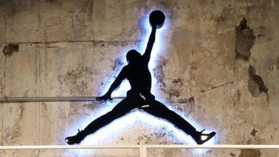 huge selection of 28bfe 5167c Michael Jordan s Nike image dispute won t go to the Supreme Court - Chicago  Tribune