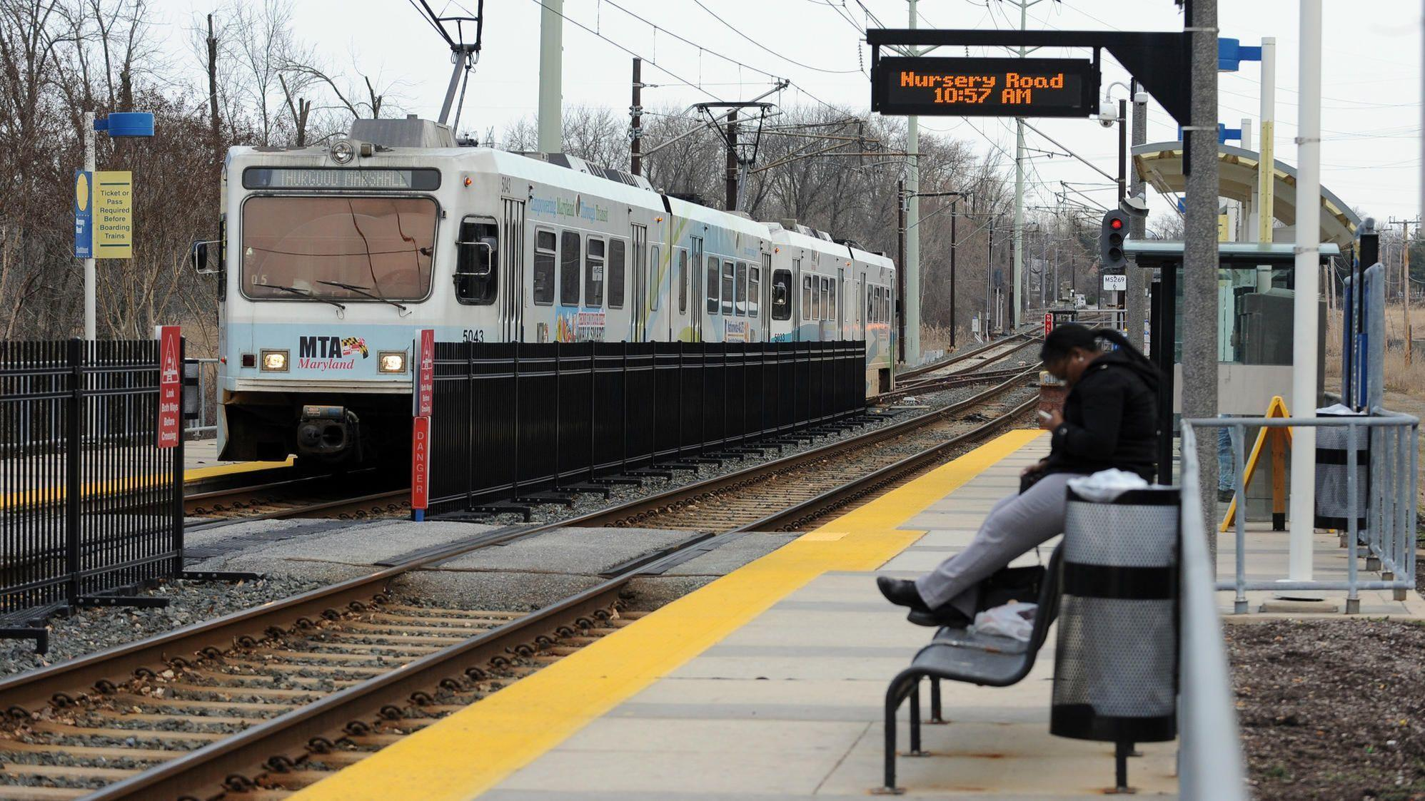 The Rise Of Urban Public Boarding >> Mta To Raise Transit Fares For Buses Subway Light Rail Mobility
