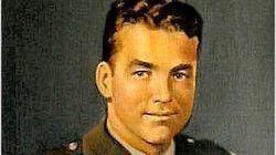 Petrak: Memorial Day ceremony to share story of La Grange American Legion's namesake