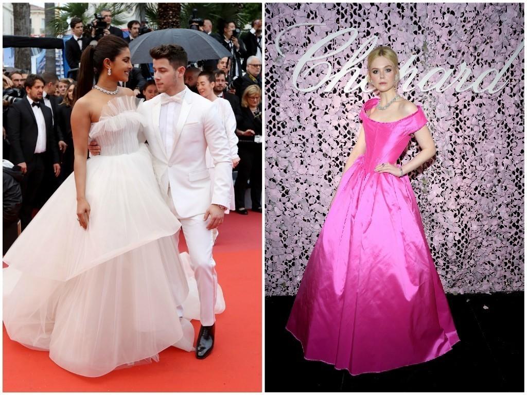 b04ea52100 Fashion – Los Angeles Times - Los Angeles Times