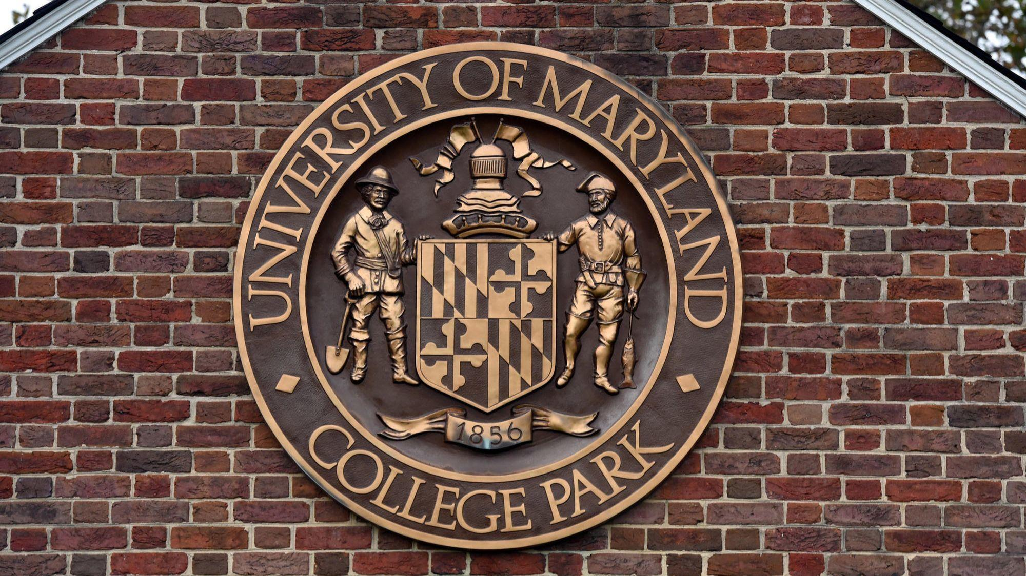 University of Maryland awarded $2.3 million grant to document greenhouse gas reductions